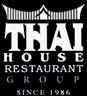 Thai House Group of Restaurants